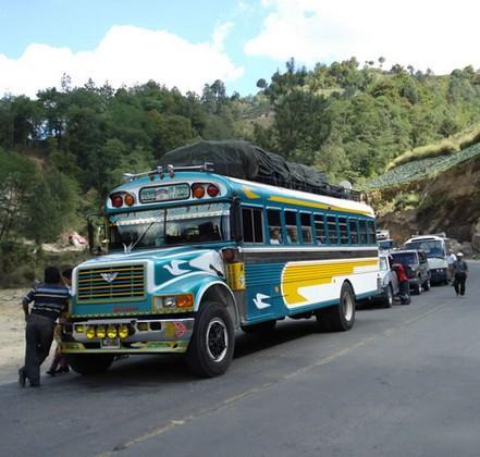 guatemala12