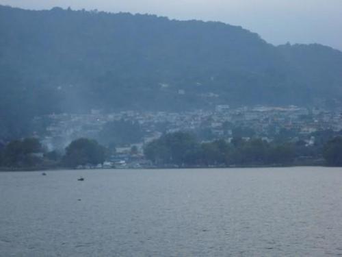 guatemala15
